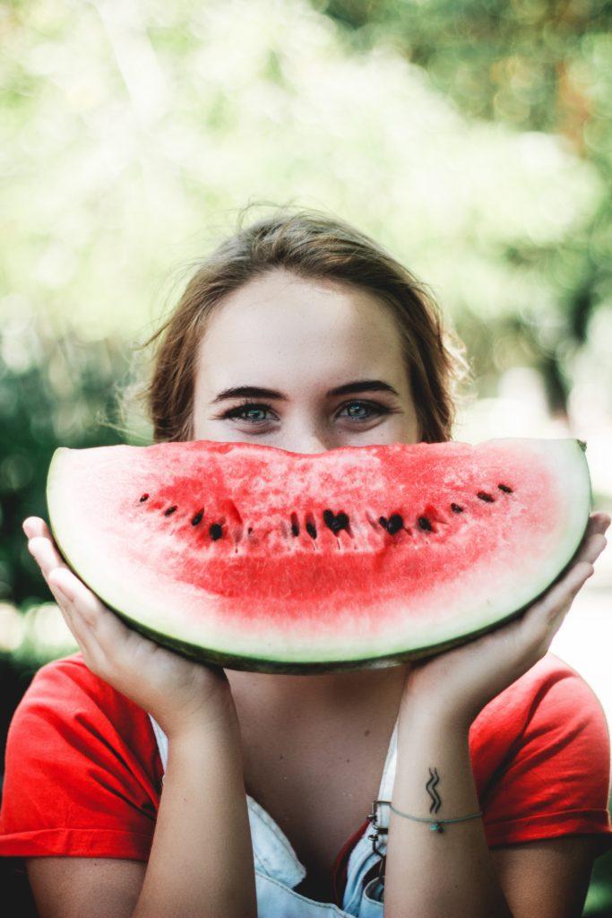Watermelon Festival - Apolakkia, Rhodes